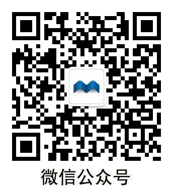 昆明阿笨科技有限公司公司微信公众号