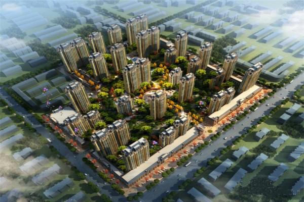 甘肃中鹏物业服务有限公司签约包租婆商业租赁管理系统